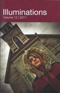 Illuminations Volume 12 2011