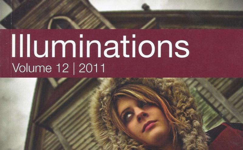 illuminations12-2011-825x510