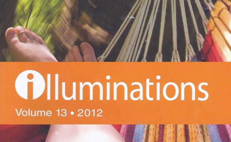 illuminations13-2012-825x510