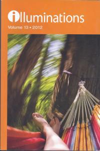 Illuminations Volume 13 2012
