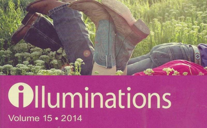 illuminations15-2014-825x510