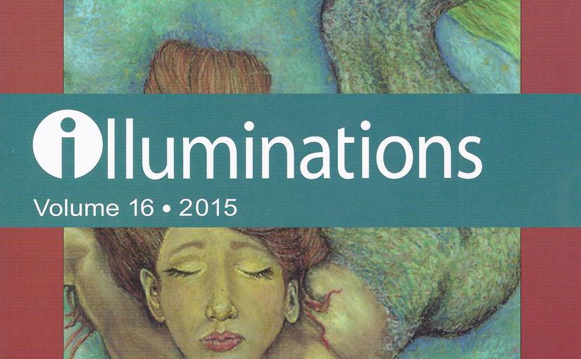 Illuminations-2015