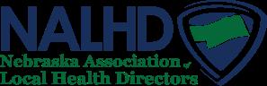 NALHD logo